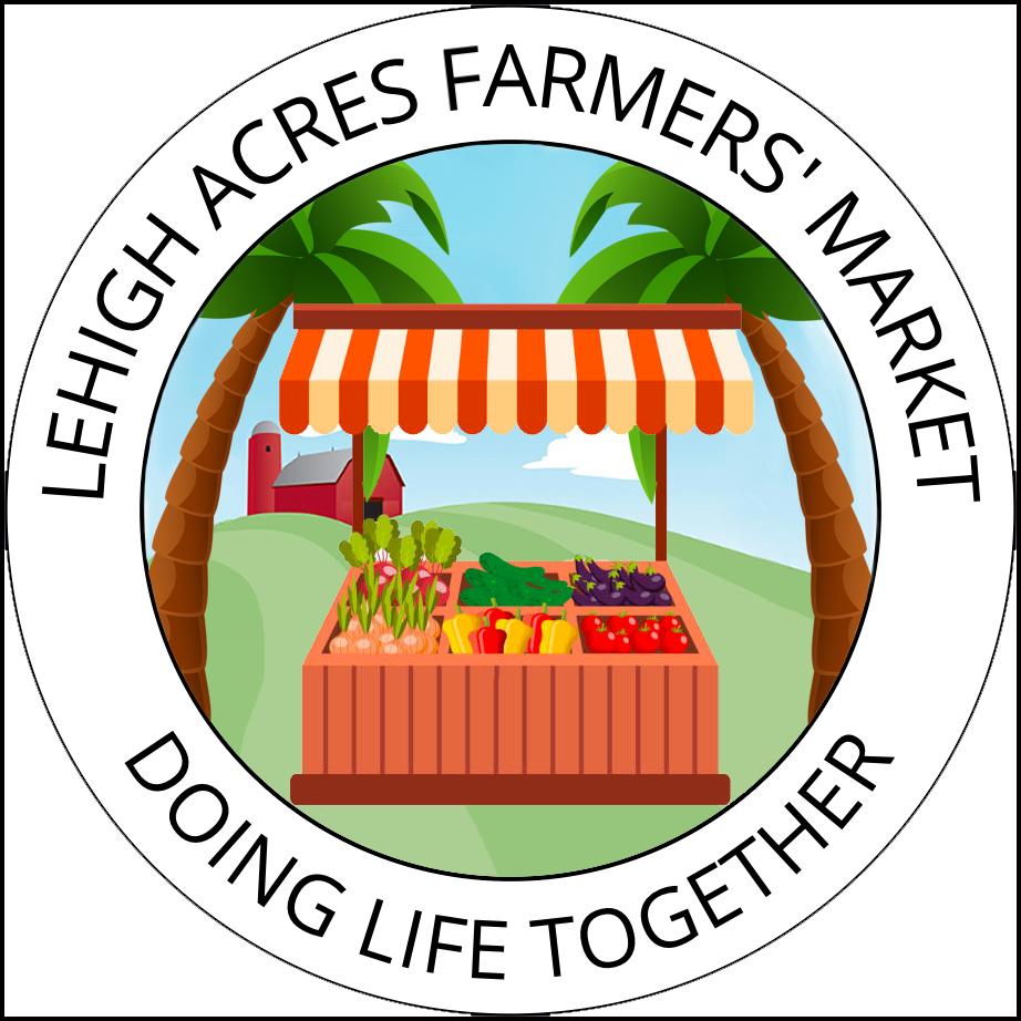Lehigh Farmers' Market